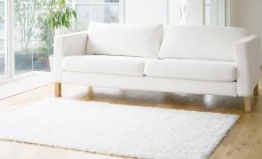 皮製品・家具イメージ