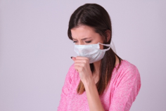Influenza003