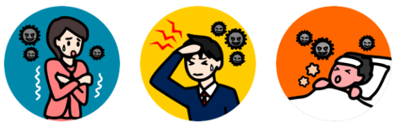 influenza01