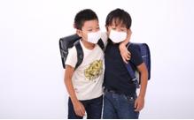 Influenza005