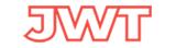 株式会社ジャパンワールドトレーディング(株式会社ティミリンダ)_ロゴ画像