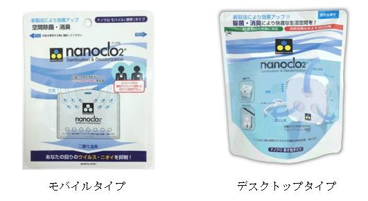 nanoclo2-0003