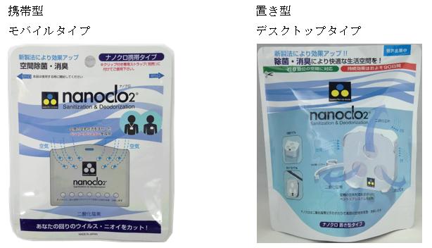 old-nanoclo